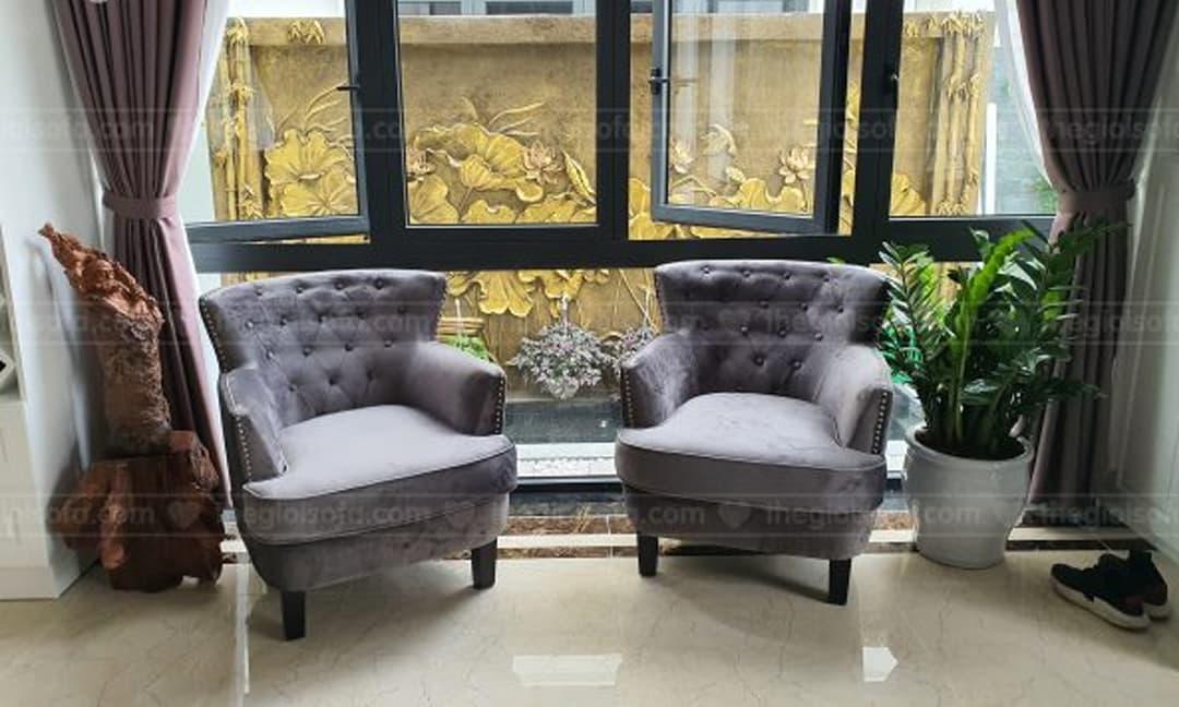 Bàn trà sofa, thế giới sofa, sofa nhập khẩu