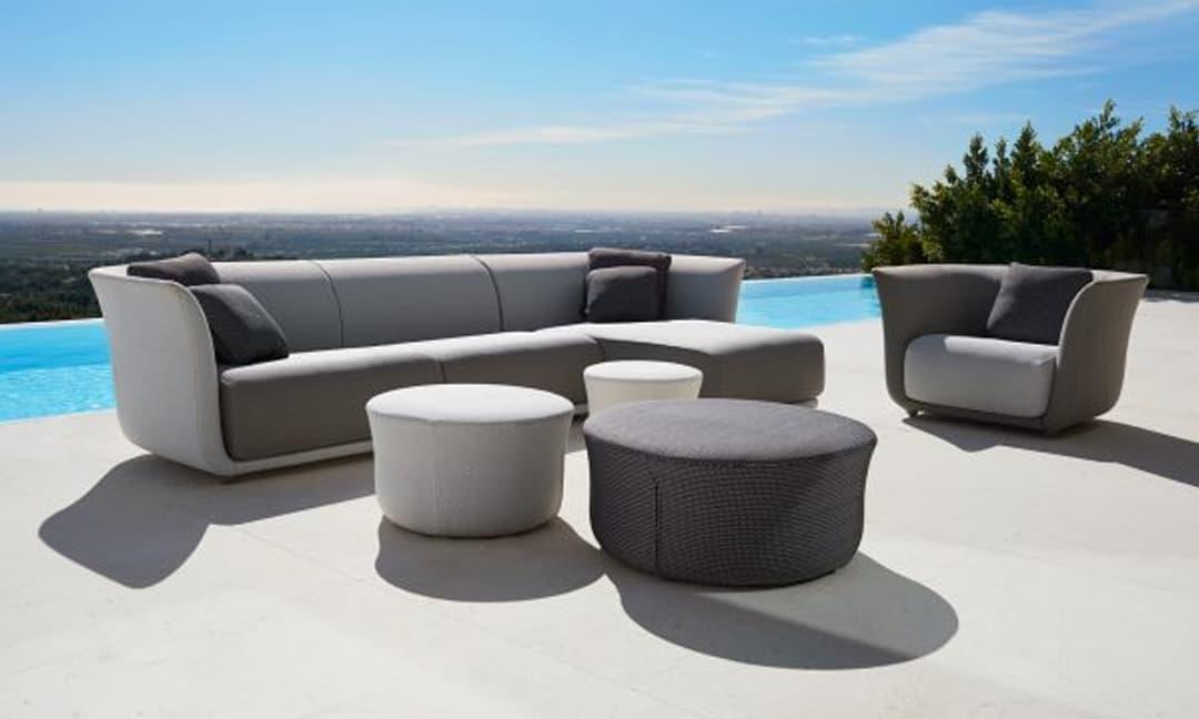 sofa phòng khách nhà ống, sofa nhập khẩu, thế giới sofa