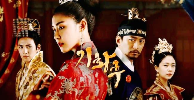 'Hoàng hậu Ki' Ha Ji Won nhận gạch đá vì bán tranh với nét vẽ thua cả trẻ con mẫu giáo, bị so sánh với Goo Hye Sun 0