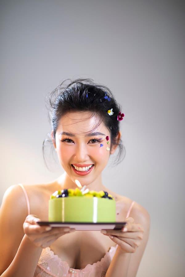 photo-05-04-2021-11-44-56-ngoisaovn-w600-h900 5