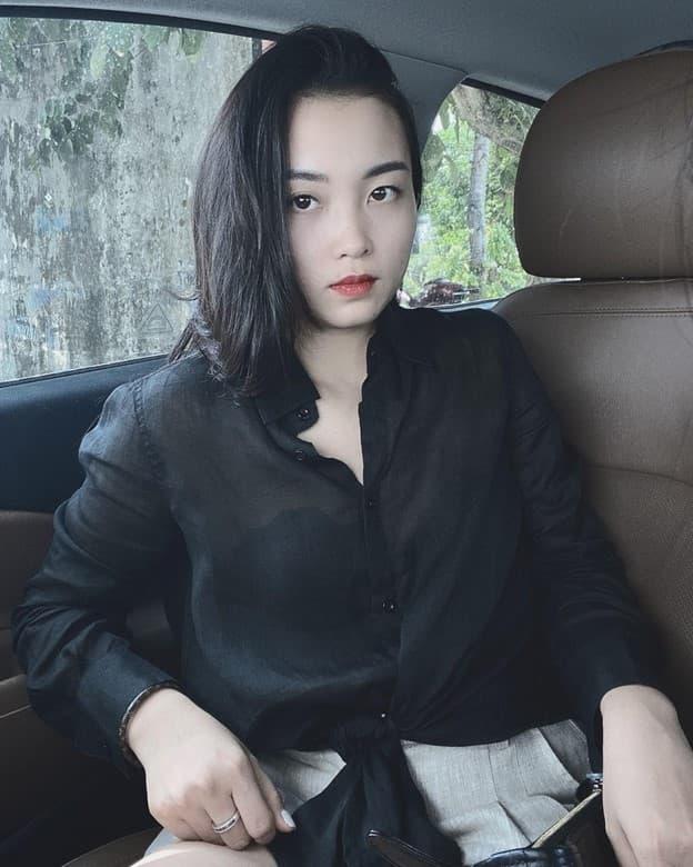 Vân Nguyễn, Vân Boutique