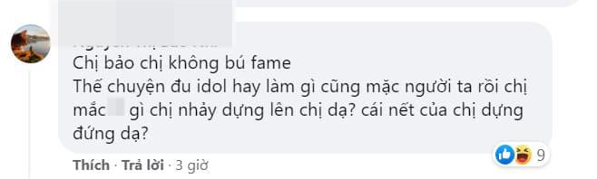 Elly Trần 2