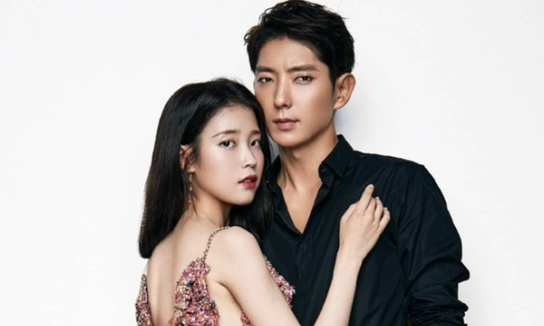 IU và Lee Jun Ki lại làm dấy nghi vấn hẹn hò, lộ cả chuyện tiếp tục làm người tình màn ảnh của nhau?
