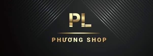 Phương Linh, Phương Shop, Thời trang