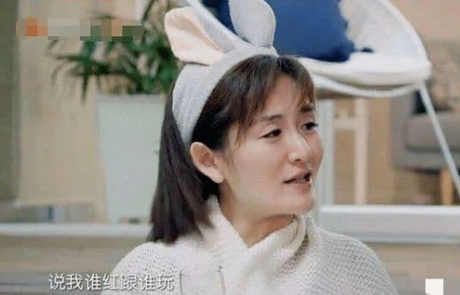 Trước đây không có được Vương Phi, 15 năm sau anh lại hợp tác với con gái của cô, đúng là có duyên với hai thế hệ người nổi tiếng 0