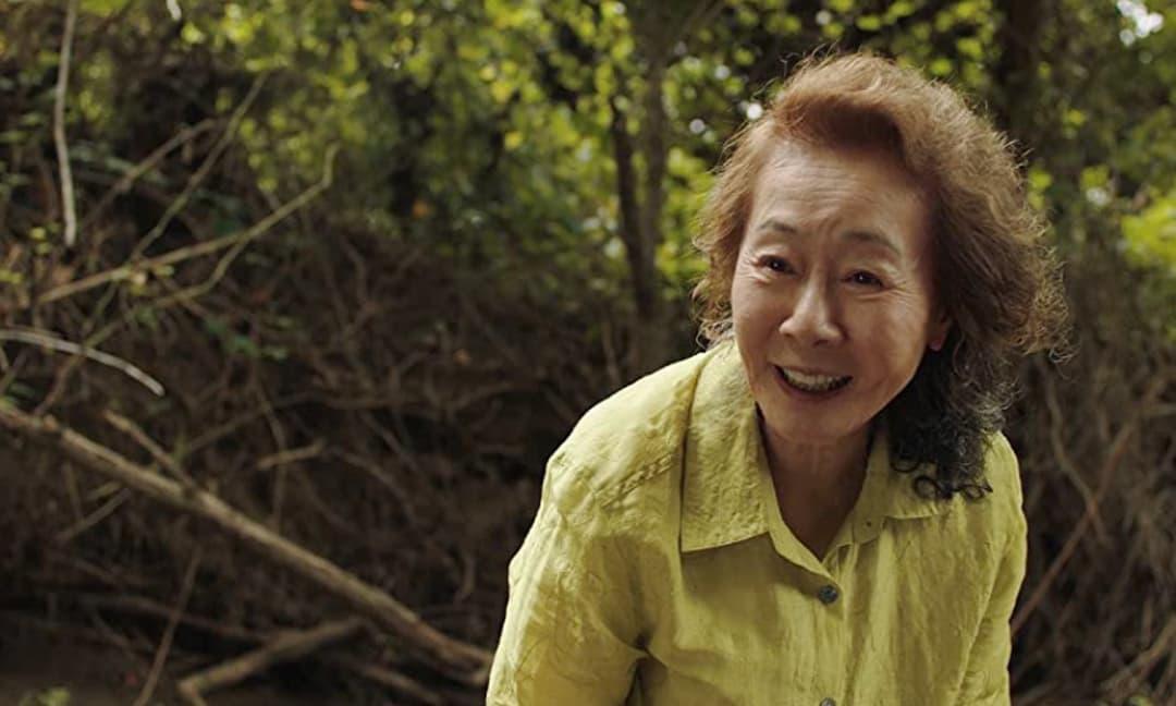 'Bà ngoại quốc dân' Youn Yuh Jung giành tượng vàng danh giá tại Oscar 2021: Điều gì làm nên kỳ tích thứ hai cho lịch sử điện ảnh Hàn?