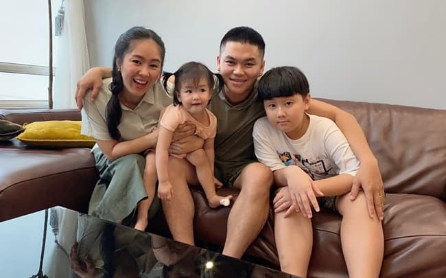 le-phuong-khuyet-diem-lon-nhat-cua-ong-xa-toi-la-qua-hoan-hao-1-1619578350-955-width650height405-ngoisaovn-w650-h405 0