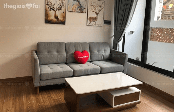 Thiết kế phòng khách, thế giới sofa,  sofa nhập khẩu