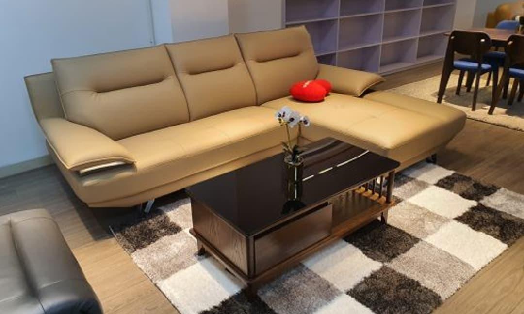 Thế giới sofa, sofa đẹp, sofa nhập khẩu