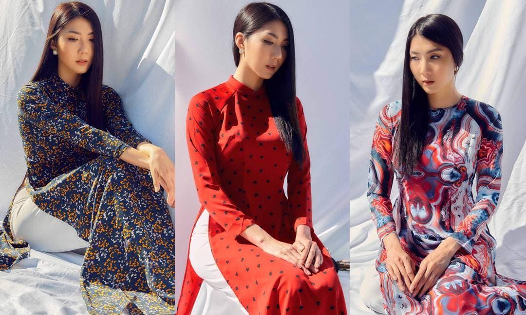 Vy Trần Store, Thời trang nữ, Thời trang hè