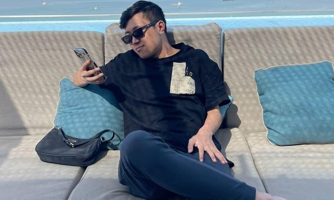 Nguyễn Bảo Quý, Youtuber, Giới trẻ