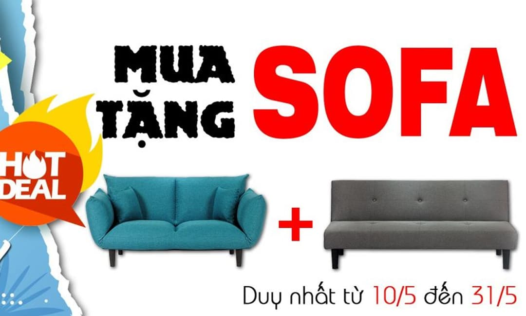 sofa bệt Nhật, Thế giới sofa, Sofa nhập khẩu