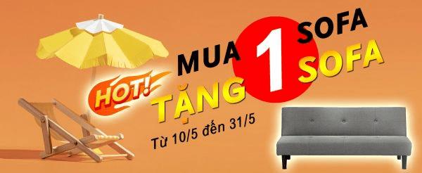 the-gioi-sofa-uu-dai-115 (1).png 0