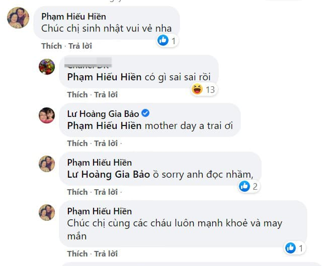 Quang Minh Hồng Đào 0