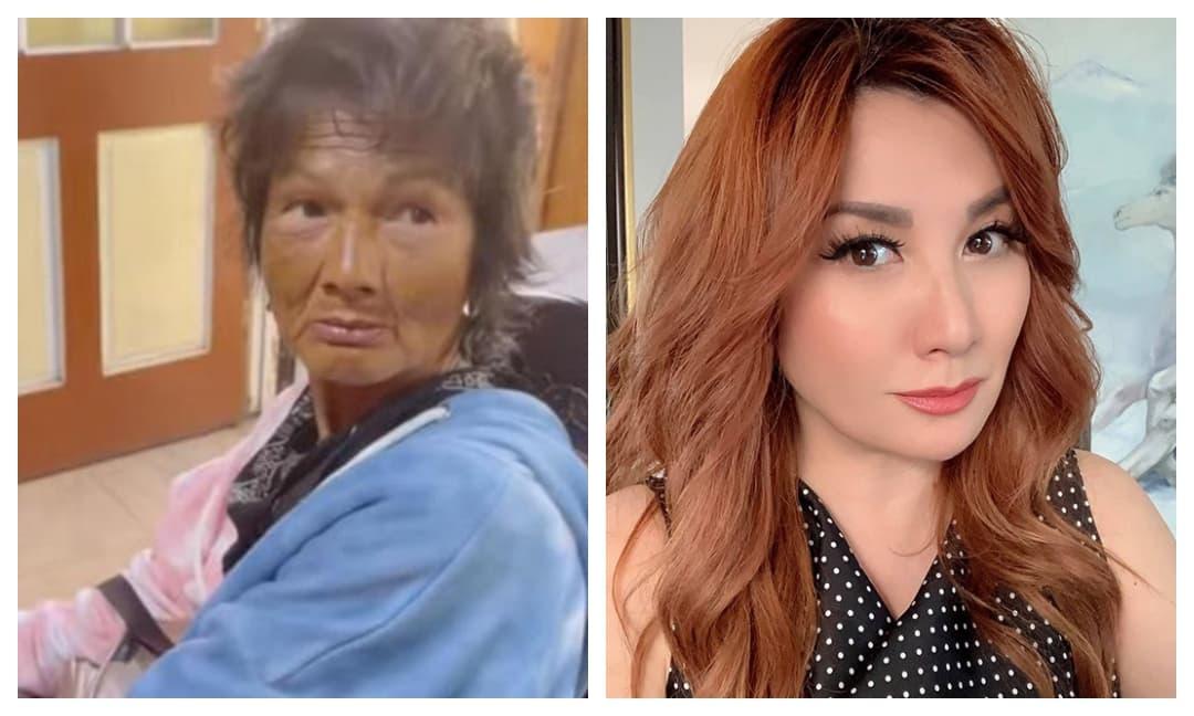 Trizzie Phương Trinh bênh vực khi con gái và chồng cũ ca sĩ Kim Ngân bị chỉ trích