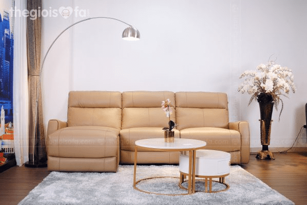 Sofa da, thế giới sofa, sofa nhập khẩu