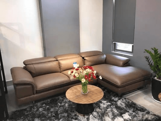 the-gioi-sofa-46 (1).png 0