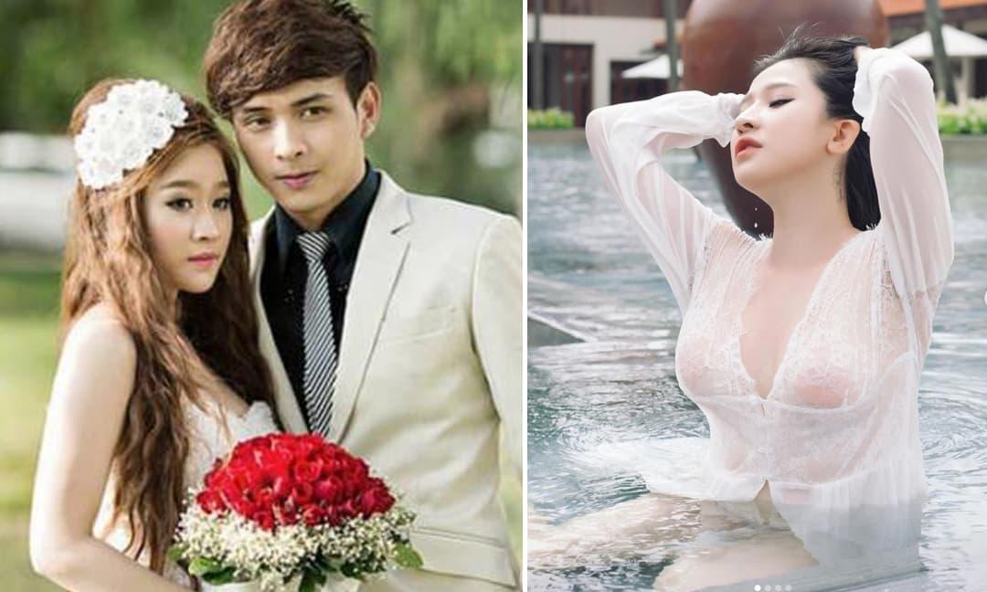 Hot girl 10X, Phan Thị Tố Trinh, Giới trẻ, Thanh niên