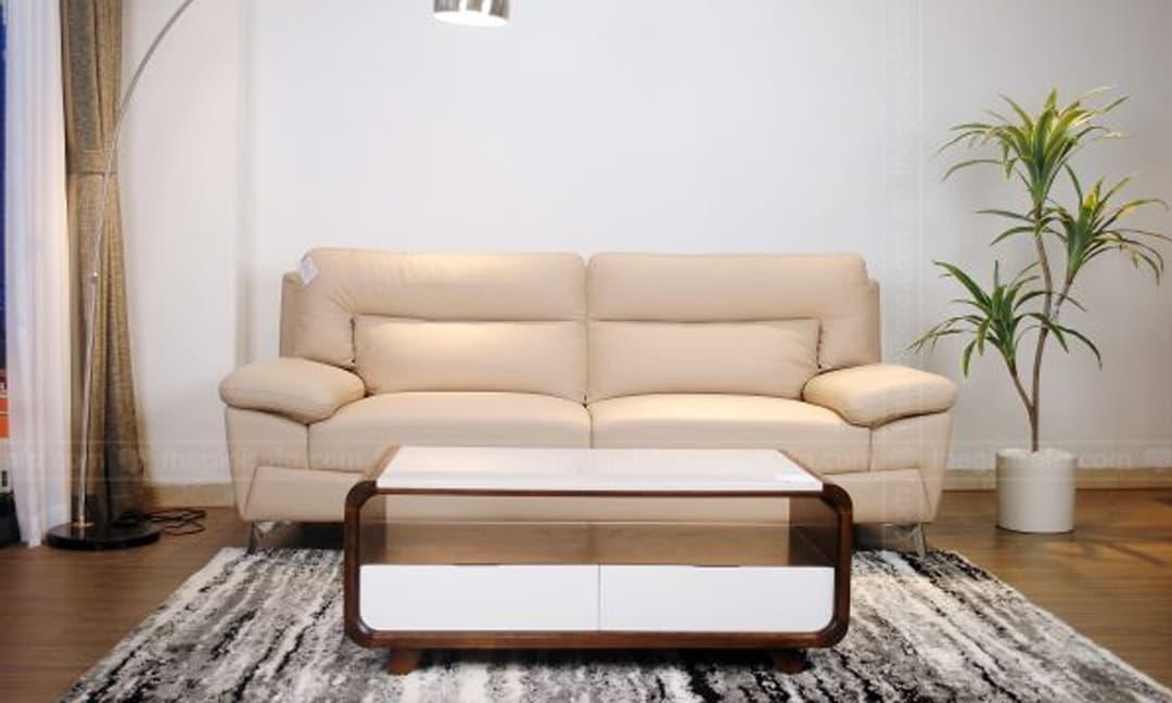 Bộ sưu tập ghế sofa da, thế giới sofa, sofa nhập khẩu