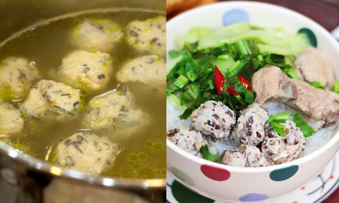 giai-tri/lam-bun-moc-suon-chua-chong-nong-ngay-he-luu-y-buoc-nay-de-moc-duoc-ngon-khong-bi-bo-va-mat-vi-85794.html