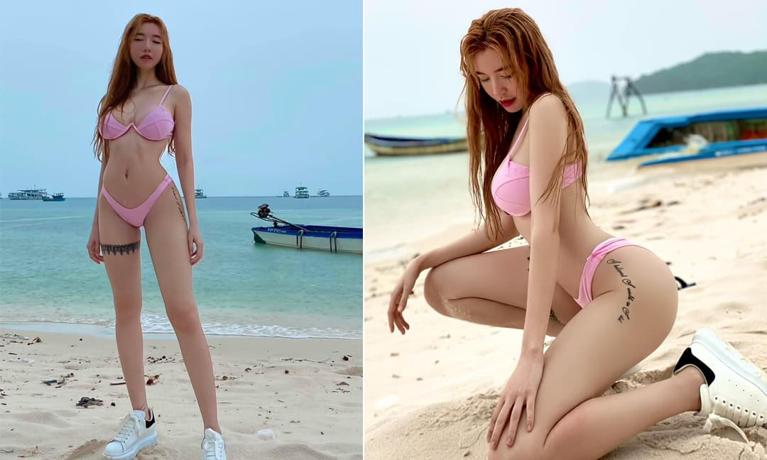 giai-tri/elly-tran-tung-loat-anh-dien-bikini-nong-bong-lo-them-hinh-xam-moi-85725.html