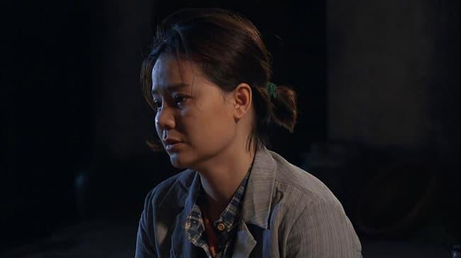 diễn viên đóng vai bà bích hồi trẻ  0