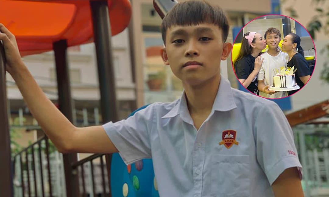 Bất ngờ giáo viên xác nhận Hồ Văn Cường được miễn phí 100% học phí, cộng đồng mạng nghi ngờ Phi Nhung đang nói dối?