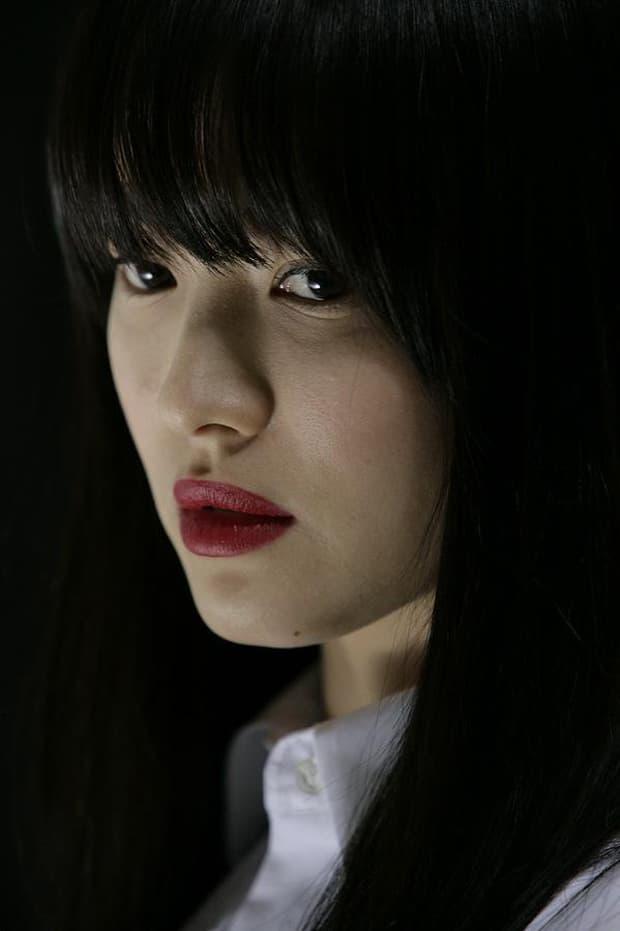 Song Hye Kyo và bộ phim 'nóng' đến mức bị cấm chiếu: Vào vai tiểu tam, quyến rũ cả vợ lẫn chồng  2
