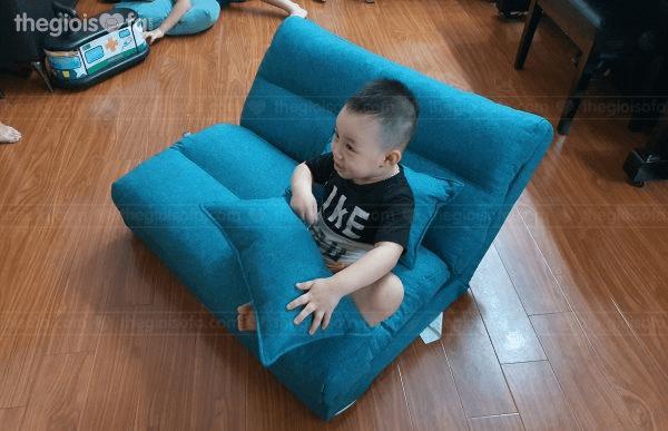 Thế giới sofa, Sofa gia đình, Sofa nhập khẩu