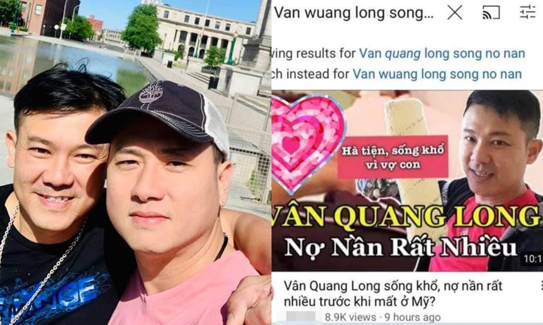 giai-tri/han-thai-tu-buc-xuc-khi-xuat-hien-nhieu-kenh-gia-mao-co-ca-si-van-quang-long-85782.html