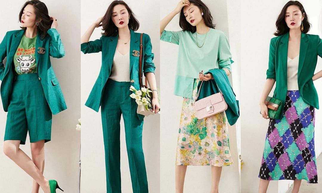 Đặng Thanh Huynh, H2Store