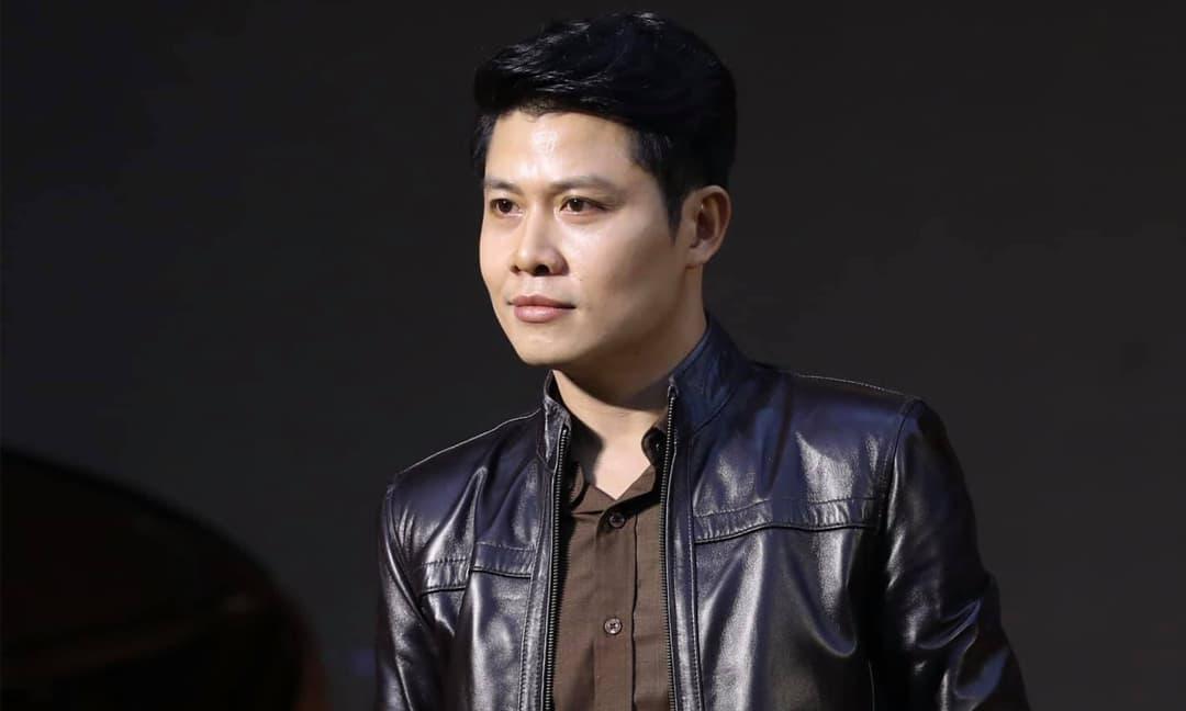 Sau drama giữa Nathan Lee - Cao Thái Sơn và loạt ồn ào, nhạc sĩ Nguyễn Văn Chung tự nhủ: 'Phải kiên định với mình'