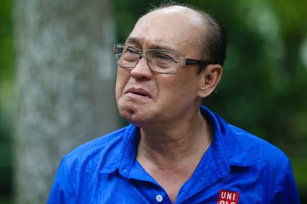duy-phuong-toi-be-tac-vi-ganh-so-no-khong-the-tra-het-4-ngoisaovn-w600-h400 2