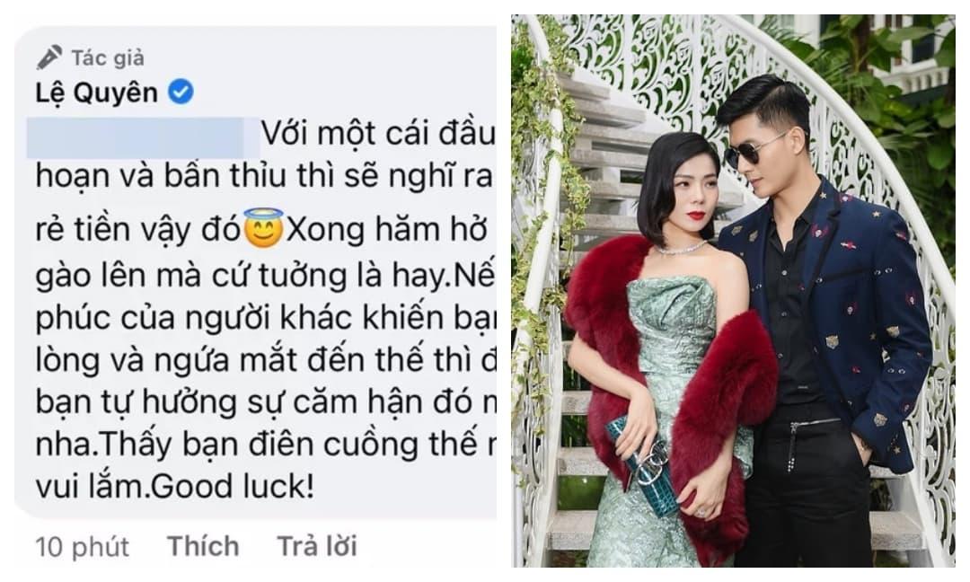 giai-tri/lam-bao-chau-bi-mia-mai-dao-mo-le-quyen-dap-cang-tu-huong-su-cam-han-do-ma-song-nha-86110.html