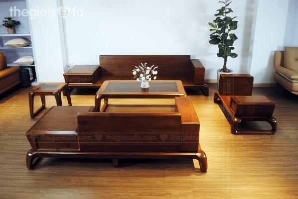 sofa-the-tua-son-166 (1).png 0
