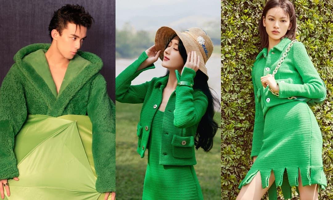 Saigon New, quần áo mặc nhà, Thời trang