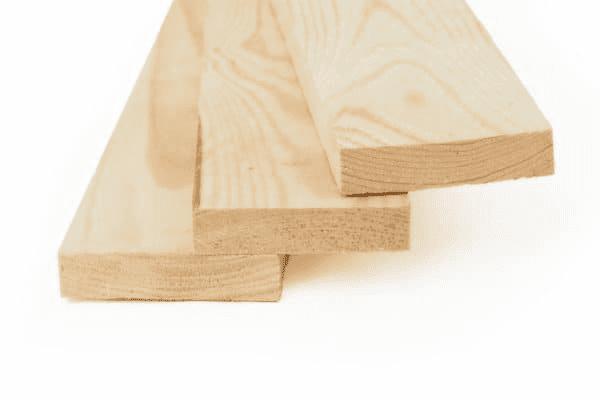 Ghế sofa gỗ, sofa nhập khẩu, thế giới sofa