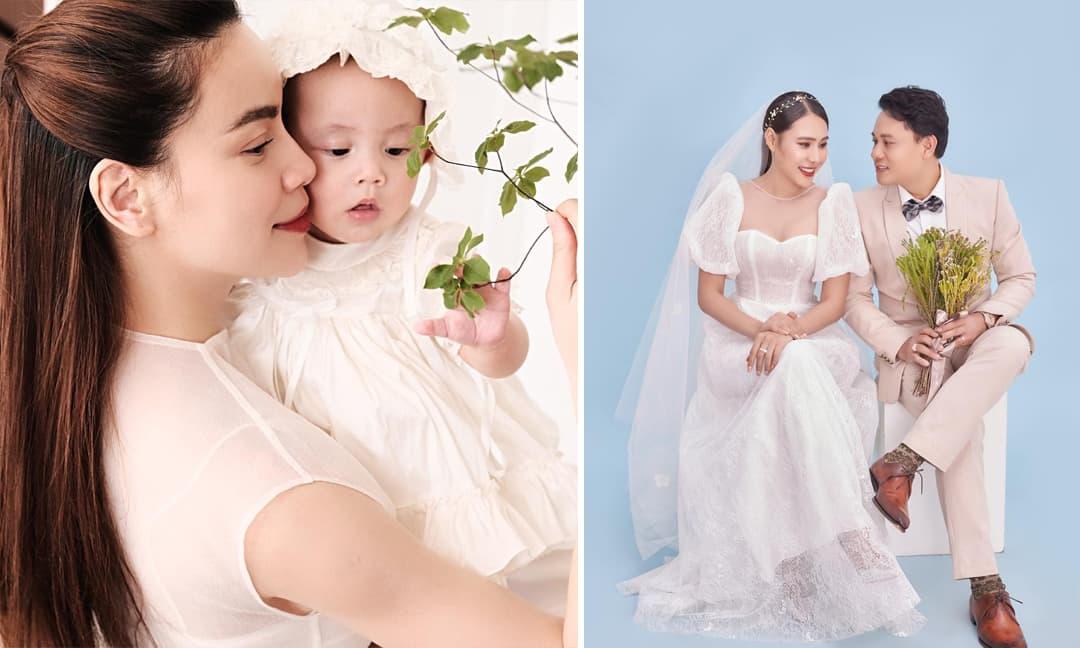 Sao Việt 18/6/2021: Hai mẹ con Hà Hồ cùng 'điệu'; Hồ Bích Trâm đáp trả khi bị chửi vô cớ trên mạng xã hội