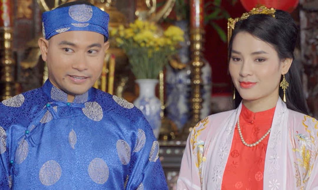 giai-tri/gai-khon-duoc-chong-tap-16-huynh-dong-cung-jolie-phuong-trinh-xay-to-am-86560.html