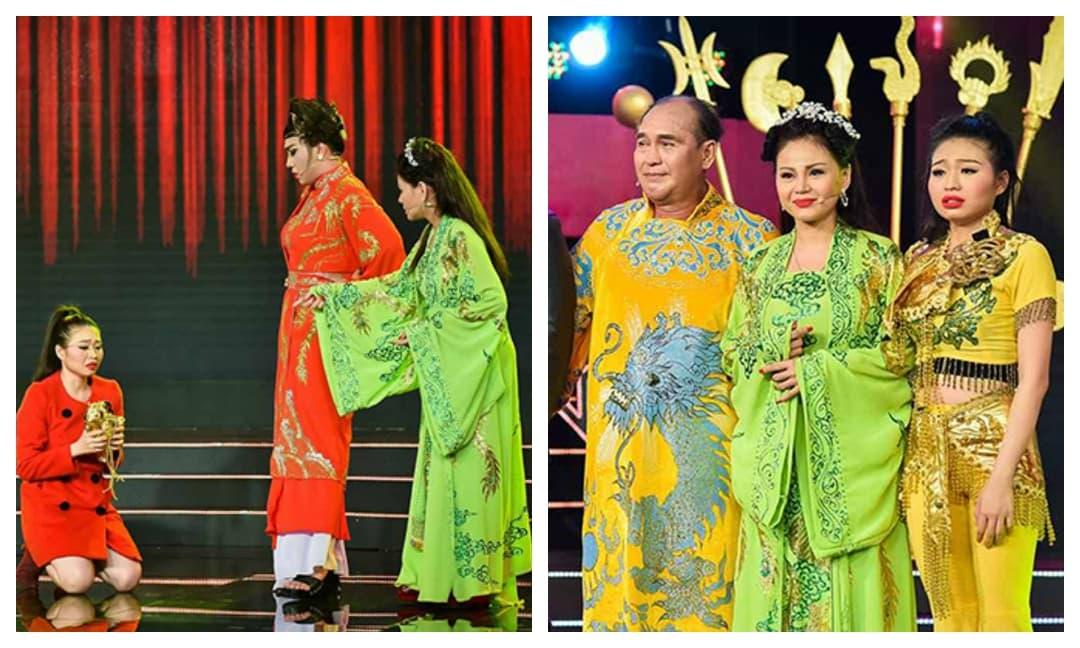 giai-tri/cu-dan-mang-dao-lai-vo-dien-duy-nhat-duy-phuong-le-giang-dong-chung-bat-ngo-voi-nhan-vat-dung-sau-man-tai-hop-86557.html