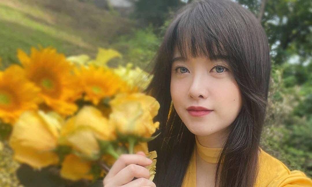 'Nàng Cỏ' Goo Hye Sun lên hương nhan sắc khi quay trở lại làm diễn viên dù trước đó hùng hồn tuyên bố giải nghệ