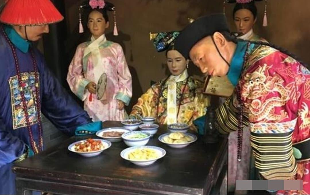 giai-tri/co-nhan-muon-giet-hoang-de-vay-tai-sao-khong-ha-doc-do-an-khong-phai-khong-muon-ma-la-hoan-toan-khong-the-86805.html