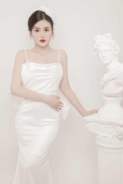 Hot girl Vũ Quỳnh Như, Giới trẻ