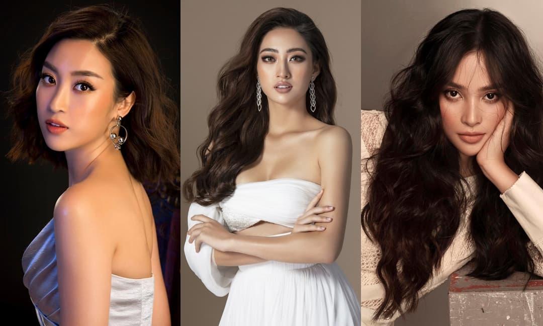 'Bà trùm Hoa hậu' khó khăn khi phải quyết định người dự thi Miss Grand International 2021