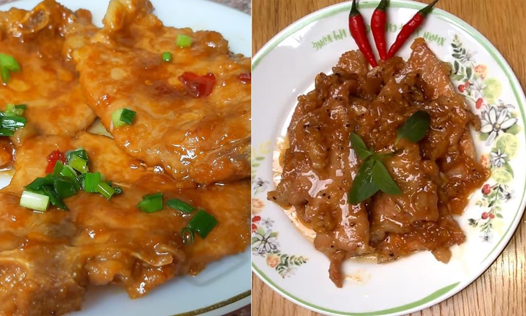 giai-tri/thit-suon-cot-let-muon-ngon-dung-chi-che-bien-theo-kieu-thong-thuong-lam-theo-hai-cach-nay-dam-bao-dua-com-gap-boi-87075.html