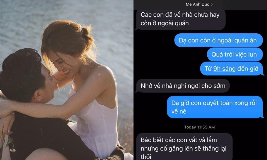 giai-tri/me-anh-duc-nhan-nhu-con-dau-tuong-lai-cuc-tinh-cam-87071.html