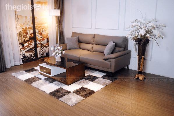 sofa văn phòng, thế giới sofa, sofa nhập khẩu