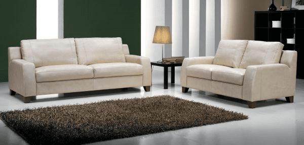 Sofa nhập khẩu Ý, thế giới sofa, sofa đẹp