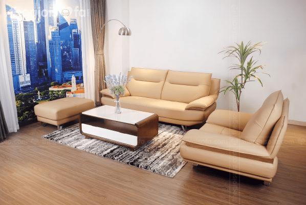 Thế giới sofa, sofa văng da, sofa nhập khẩu