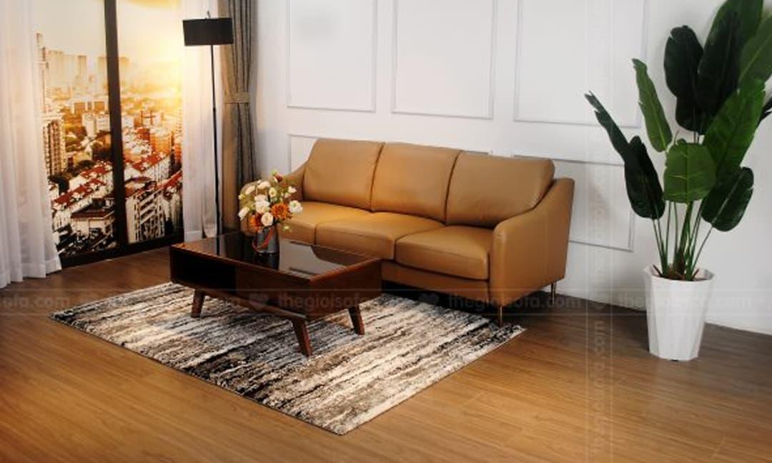 Sofa góc, sofa nhập khẩu, thế giới sofa